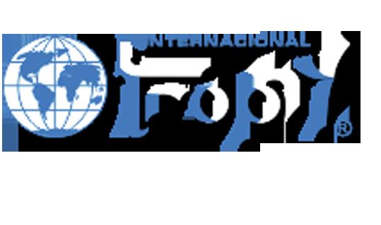 Trophy Internacional