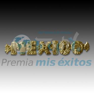 Colección azteca